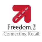 FD - Malls & Markets