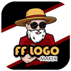 FF Logo Maker - Create FF Logo Esport Gaming 2021