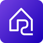 Find Houses for Sale & Apartments for Rent