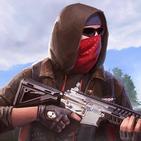 Fire Strike Online: Стрелялки - Free FPS шутер