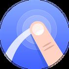 FloatingMenu - Assistive Touch