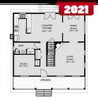 Floor Plans House Plans Ideas