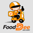 FoodDee Delivery