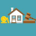 Foreclosure investing fixer upper & flip house 🏘️