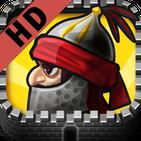 Fortress Under Siege HD