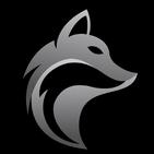 Fox Hunters Club