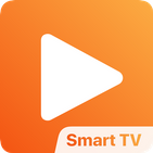 FPT Play for Android TV