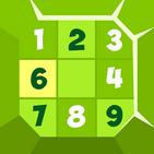 Free Game Sudoku