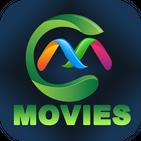 Free HD Movies 2021