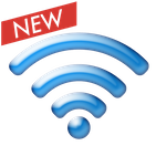 Free Internet Wifi Connect