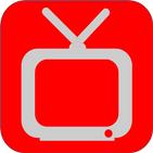 Tv gratis online. Canales streaming y directos