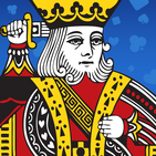 FreeCell - Offline Free Solitaire Games