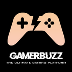 GameBuzz - Play Unlimited Games & Earn cash
