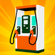Gas Station Inc.