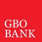 GBO Bank - Your Global Banking Services