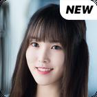GFriend Yuju wallpaper Kpop HD new