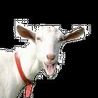 Goat Sound Simulator