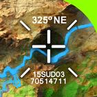 GPS Locations all Coordinates data +
