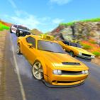 Grand Taxi Simulator 2020-Modern Taxi Driver Games
