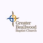 Greater Beallwood Baptist