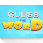 Guess The Word FUTURE