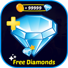 Guide and Free Diamond For Free