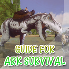Guide for Ark Evolved Survival New Tips