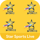 Guide For THOP TV Live Cricket - Free IPL Sports