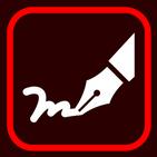 Handy Digital Signature and eSignature Maker