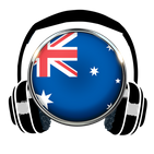 Health Professional Radio Australia App AU Free