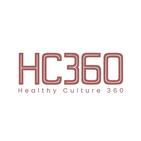 healthyculture360
