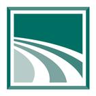 Heartland Bank Mobile Iowa