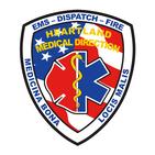 Heartland Medical Direction