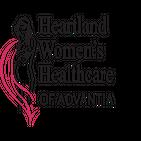Heartland Womens Healthcare