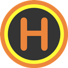 Helium3: Fast, Secure and Private Browser