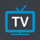 Hellas TV Live