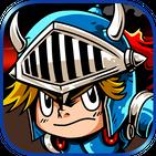 Hero C : Legend of Heroes