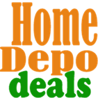 Home Depo Hardware store Coupons Deals, Free Games
