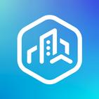 Homebase - Smart Apartments
