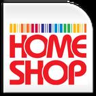 HomeShop Mobile