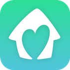 Homey - Chores and Allowance