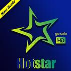 Hotstar Cricket - hotstar india serials tv Guide