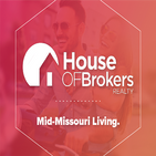 House of Brokers Realty