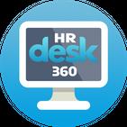 HR Desk 360