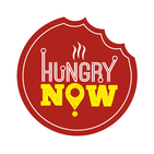 HungryNow - Food Delivery