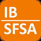 IBSFSA