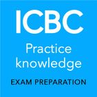 ICBC Knowledge - Study for Exam 2019-2021