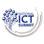 ICT Summit Namibia