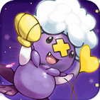 Idle Arena:Strongest trainer