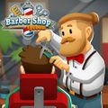 Idle Barber Shop Tycoon - Business Management Game APK